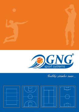 dosyayı indir - gng spor sistemleri.