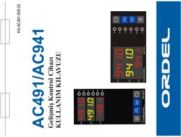 AC491 - 941-008-02.cdr