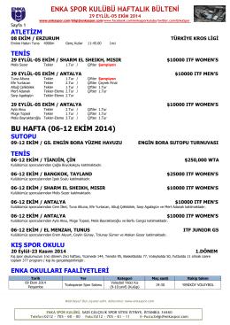 06-12 ekim 2014