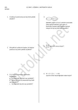 İndir (PDF, 358KB)