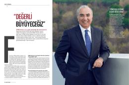 """""""yÖNeteBİleCeĞİmİZ KaDar BÜyÜyOrUZ"""""""