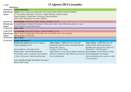 NTE Konferans Programı 5 Agustos 2014_1900.xlsx