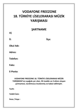 2 - Vodafone Freezone