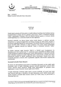 DenetimliSerbestlikTedaviHizmetleriGenelge (1).pdf