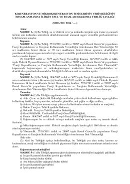 CACHEID=1a72da84-146c-4067-82ef-fbd445bdd8de;Kayseri Sosyal Güvenlik İl Müdürlüğü`nden Kayseri Büyükşehir