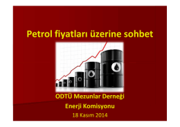 ODTU-Enerji Komisyonu-2014