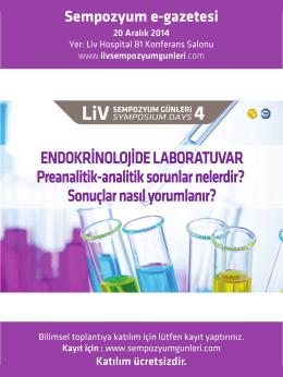 Endokrinolojide-Laboratuvar-E-Gazete01-1