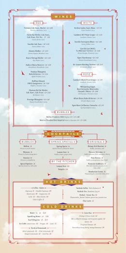 Morini Istanbul_teras-menu-4
