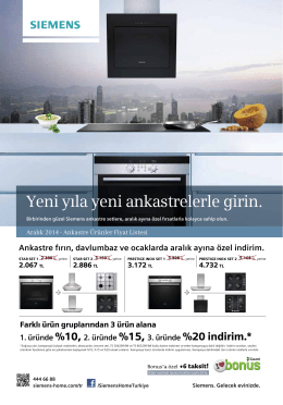500 - Siemens