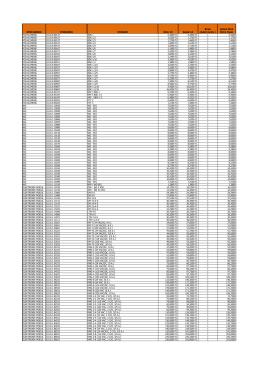 pcb klemens 0.0.0.0.90117 bdk 1 0,4000 tl 0,4600 tl 1 0,4600 pcb