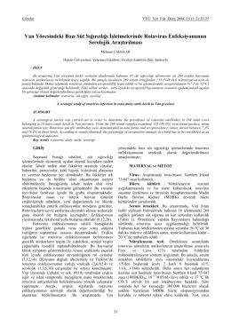 Full Text PDF