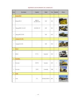 1 1 Bomag BW-65 SERİYA: 861100751559 UDT 2012 1 2