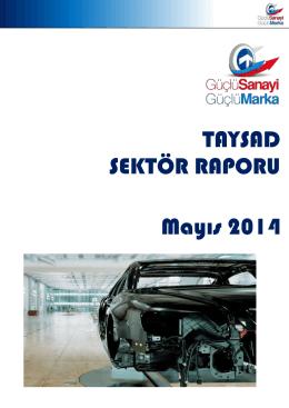 mayıs-2014-taysad-sektor