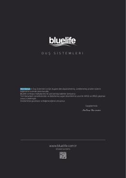 bluelife download katolog