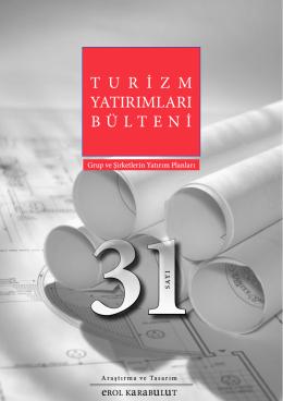 bulten 31