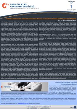 """03.04.2013 tarihli ve 6456 sayılı """"Kamu Finansmanı ve Borç"""