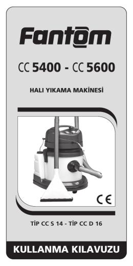 5400-5600 gto