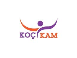 Koç üniversitesiKOÇ-KAM sunum_2014[1]