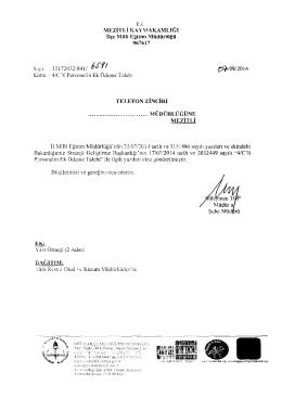 967617 - mersin - mezitli ilçe millî eğitim müdürlüğü