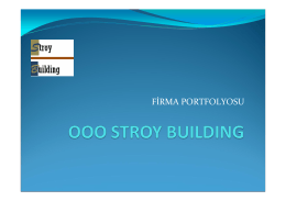 Katalog - Stroybuilding.net