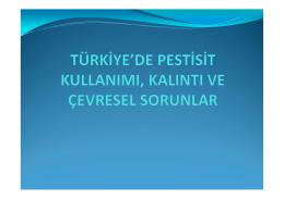 TT Grup Eğitin Notları 2 Türkiye