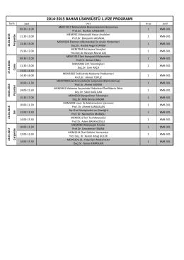 2014-2015 Bahar (LÜ) 1. Vize.pdf