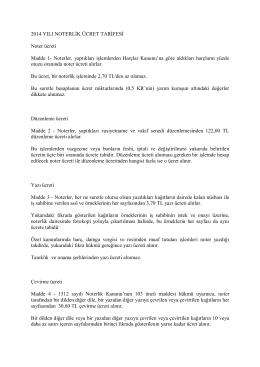 gazete 630 - Alaçam 55