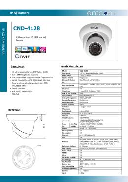 CND-4128