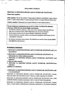 5. BIOFLEKS o/os DEKSTR0Z nlttegn IIKTAT ENTEKTABL