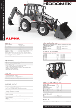 102 B Alpha A1
