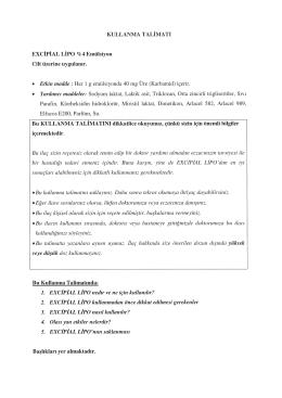 11042014_cdn/excipial-lipo-4-emulsiyon