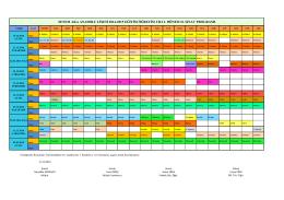 senem aka anadolu lisesi 2014-2015 eğitim öğretim yılı ı. dönem ıı