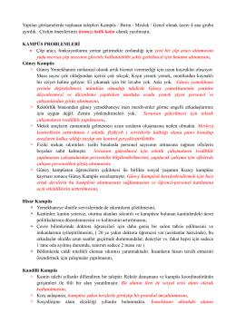 KİK 2014 Taleplerimizin PDF halini indirmek için tıklayınız