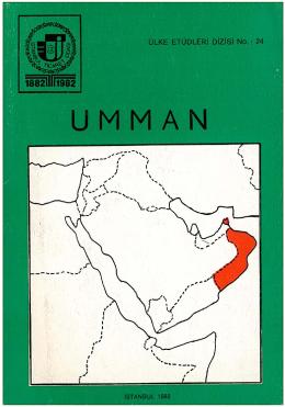umman - ITO