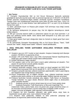dökümanı indir (pdf, 64kb)