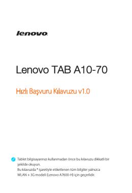 8306LVP918W Lenovo A7600 QSG TU 125_85mm-20140516-
