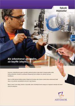 Teknik Hizmetler.cdr