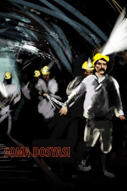 Bir Maden Mühendisinin Gözünden Soma Faciası