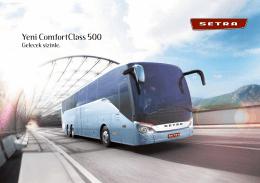 ComfortClass 500 broşür (PDF, 3.2 MB)