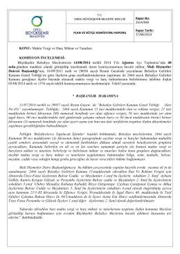 48 Nolu Pllan Bütçe Koms. Rap.EKİ.xlsx