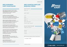 mrz avantaj kartları başvuru formu mrz kurumsal kart avantajları