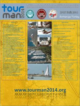 Slayt 1 - Balıkesir Üniversitesi