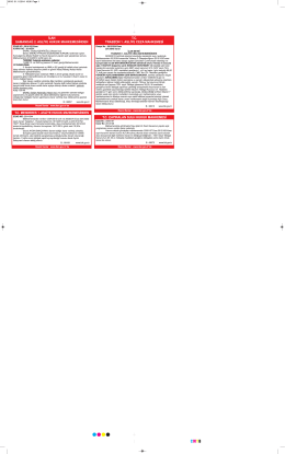 ilan samandağ 2. asliye hukuk mahkemesinden tr tc
