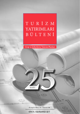 bulten 25