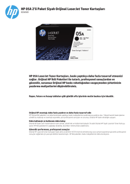 IPG Supplies OV2 Laserjet Datasheet - Single SKU