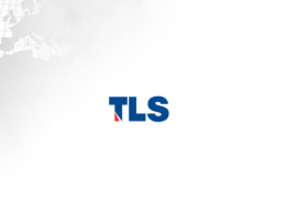 Kurumsal Sunum - TLS Lojistik
