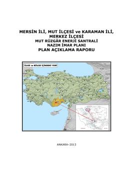 01_NAZIM_PLAN_ACIKLAMA_RAPORU dosyasını