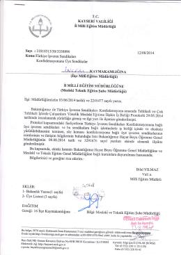 """ve iletişim bilgilerinin bulunduğu ıiste Balanhğıİız rıİv"""", b""""yr"""