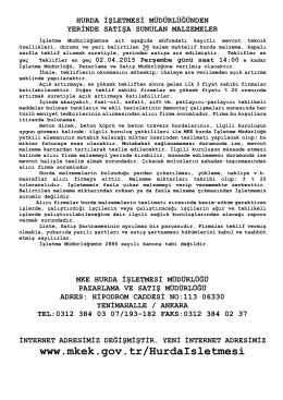 02.04.2015 Tarihli Yerinde Satış İhale Listesi.pdf