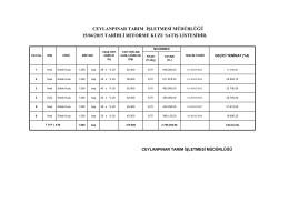 SATIŞ LİSTESİ.pdf
